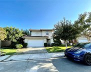6228     TANGELO PLACE, Simi Valley image