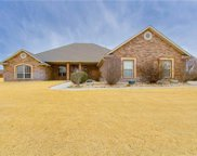 4145 Michael Road, Edmond image