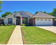 307 Wrought Iron Drive, Harker Heights image