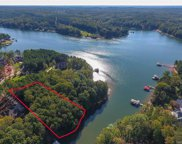 194  Timber Lake Drive, Troutman image