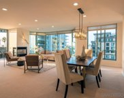 2500 6th Avenue Unit #604, Mission Hills image