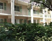 115 Oyster Bay Circle Unit 300, Altamonte Springs image