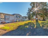 38309 JASPER LOWELL  RD, Fall Creek image