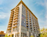 740 West Fulton Street Unit 1310, Chicago image