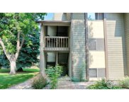 925 Columbia Rd 6-621 Unit 621, Fort Collins image