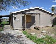3508 W Fillmore Street, Phoenix image