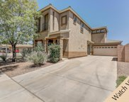 3835 S Dew Drop Lane, Gilbert image