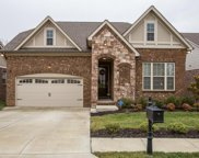 2258 Chaucer Park Ln, Thompsons Station image