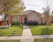 1530 Eagle Nest Pass, Lewisville image