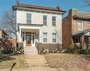 3015 Victor, St Louis image