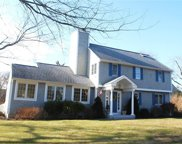 55 Wild Goose RD, South Kingstown image