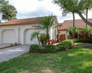 14795 Feather Cove Road, Clearwater image