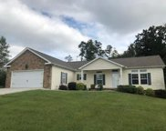 1180 Stonebrook Lane, Lenoir City image