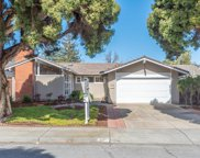 1023 Thistle Ct, Sunnyvale image