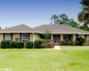 11584 Balsam Court, Spanish Fort image
