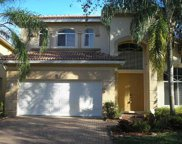 852 Gazetta Way, West Palm Beach image