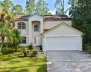4703 Alexis Dr, Kissimmee image