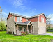 1758 SW Armstrong Ct, Chehalis image