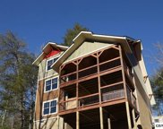 1123 Anastasia Way, Gatlinburg image