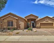 44014 N 43rd Drive, New River image