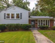 10308 INWOOD AVENUE, Silver Spring image