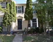 17405 Kagera Dr, Dumfries image