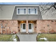 7441 W Franklin Avenue, Saint Louis Park image