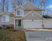 15190 Briarwood Street, Grand Haven image