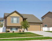 2300 Talon Parkway, Greeley image
