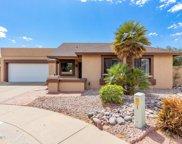 905 E Bluefield Avenue, Phoenix image