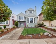 59 Fairmont Drive, Daly City image