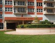 405 N Ocean Boulevard Unit #217, Pompano Beach image