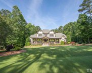 14005 Knox Overlook Court, Wake Forest image