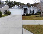 526 Carolina Farms Blvd, Myrtle Beach image