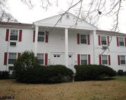 2 E Harned Ave, Somers Point image
