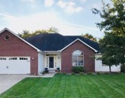 55841 Rivershore Estates, Elkhart image
