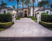2800 NE 40th St, Fort Lauderdale image