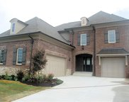 15421 Holcombe  Drive, Westfield image
