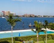 309 Everglade Avenue, Palm Beach image