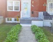 757 WOODINGTON ROAD S, Baltimore image