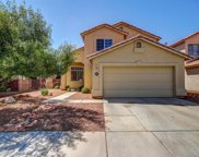 7206 W Maple Ridge, Marana image
