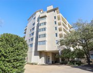 4500 Roland Avenue Unit 404, Highland Park image
