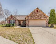 11050 Devon  Court, Fishers image