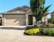3032  Walcott Way, Roseville image