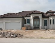 8186 Tracy Circle, Port Charlotte image
