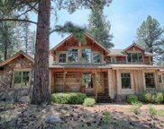 12463 Lookout Loop Unit F17-52, Truckee image