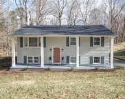 206 Green Acres  Road, Mount Holly image