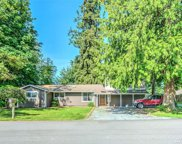 18826 94th Dr NW, Stanwood image