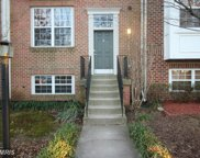 9811 TULIP TREE DRIVE, Bowie image