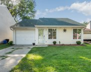 30w160 Maplewood Court, Warrenville image